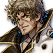 Olber icon.png