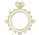 Golden Minion Λ
