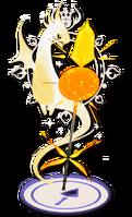 Rune (Companion).png