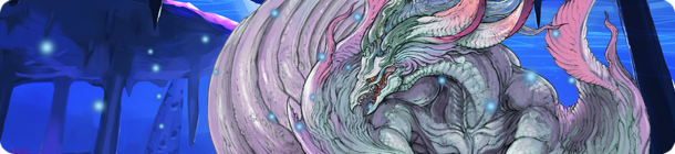 Leviathan Evolved banner