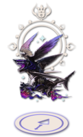 Odin (Companion)