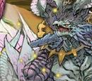 Leviathan Recoded