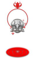 Demon's Badge.png