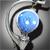 Lightning Rod icon.png