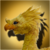 Chocobo icon