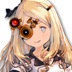 Nia Λ icon.png