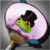 Frog's Fan icon.png