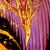 Phoenix (Eidolon) icon