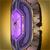 Dusky Shield icon