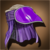 Shadow Visor icon