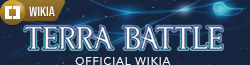 Terra Battle Wiki