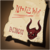 Demon's Note icon