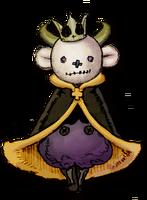 Papa Puppet