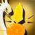Rune (Companion) icon.png