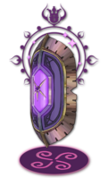 Dusky Shield.png