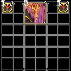 Battle 4 (Phoenix)
