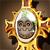 Golem's Amulet icon