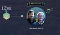 Thumbnail for version as of 00:19, September 19, 2014