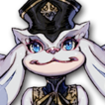 A'misandra Λ icon.png