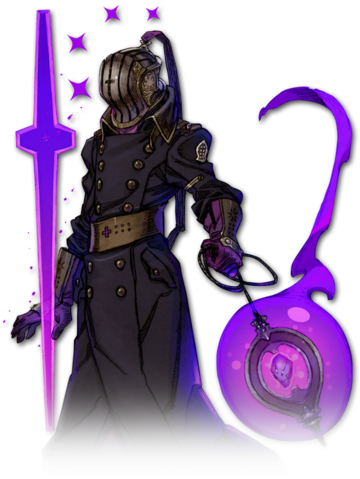 File:Mage (Darkness).png