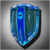 Ice Shield icon