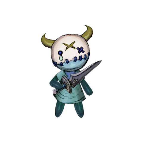 File:SwordPuppetButton.png