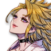 Camellia Λ icon.png
