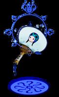 Faerie's Fan