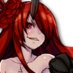 Daiana Λ icon.png