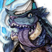 A'merpact icon.png