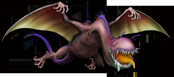 Blastosaur.png
