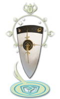 Round Shield.png