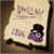 Frog's Note icon.png