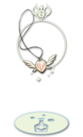 White Pendant.png