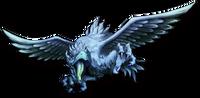 Cryobird