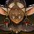 Zerro icon