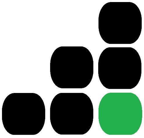 File:Conerstone-green.jpg
