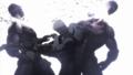 Thien killing 2 Terraformars with a kick.png