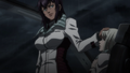 Isabella telling to Eva to wait her.png