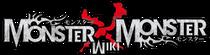 MonsterxMonsterWiki