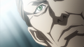 Goodman as seen in the OVA.png