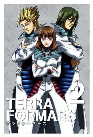 DVD-BD 2.jpg