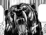 Brian roar
