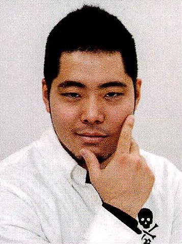 Sasuga Yu.jpg