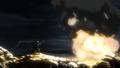 God Lee's explosive gas.png