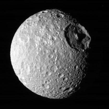 Mimas Terraforming Wiki Fandom Powered By Wikia