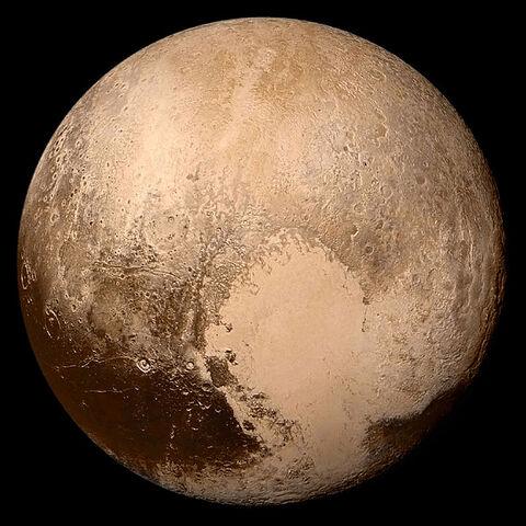 File:Pluto-NH.jpeg