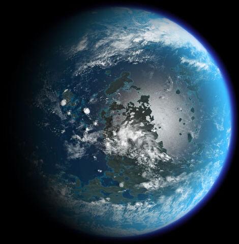 File:Terraformed Moon.jpg