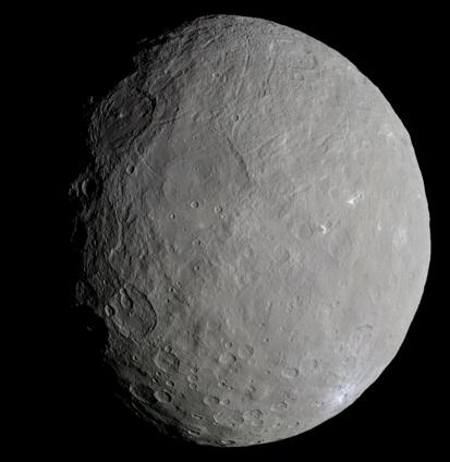 File:20151022 ceres rc3 urvara machi f537.png