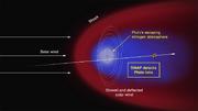 Pluto atm